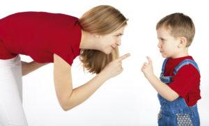 A tus pequeños aún les cuesta controlar su interruptor